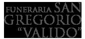 logo_asociado